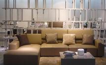 包豪斯沙发怎么样?包豪斯沙发价格多少?