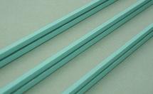 什么是防水石膏板,防水石膏板特点和防水原理介绍