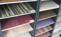 中纤板家具优缺点和选购方法介绍