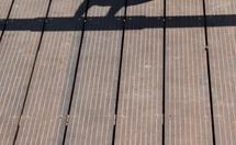 重竹地板的优缺点介绍