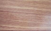 毛地板和素板的区别