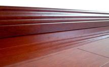 常用的地板辅料有哪些?