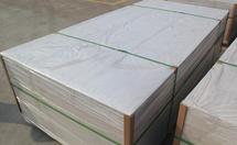 硅酸钙板尺寸规格介绍