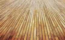 木质地板什么材质好