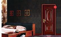 门的种类有哪些?实木门和钢木门哪个好?