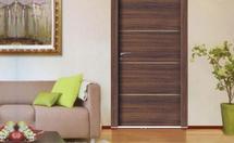 木塑门和吸塑门哪个好?