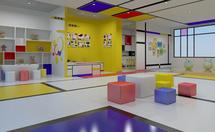 塑胶地板安装方法和安装注意事项