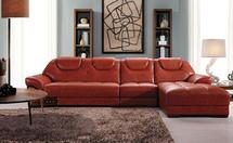 真皮沙发一般多少钱?