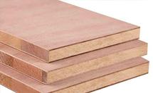 家装板材如何选择