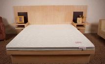 硬床垫什么牌子好?硬棕床垫有什么优点?