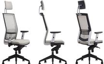 大班椅和中班椅的区别