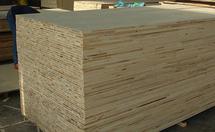 如何选择木工板?木工板的优缺点有哪些?