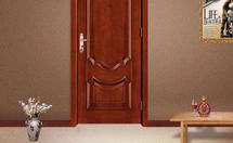 烤漆门和生态门哪个好?
