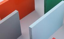pvc塑料板材优点有哪些?pvc塑料板材价格多少?