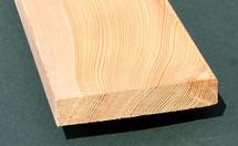 落叶松板材好不好?落叶松板材价格是多少?