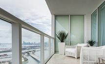 阳台家具材质有哪些?如何选择阳台家具?