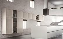 UV烤漆门板和传统烤漆门板的区别和选购技巧