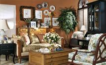 美克美家家具怎么样?美克美家家具怎么选购?