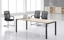 温州办公家具哪家好?