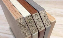 实木颗粒板和实木多层板的区别