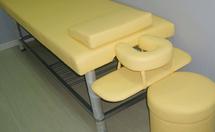 按摩床的尺寸、分类及作用