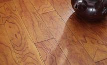 榆木地板价格怎么样?榆木地板价格是多少?