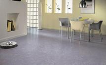 橡胶地板哪个牌子好?橡胶地板铺贴方法是什么?