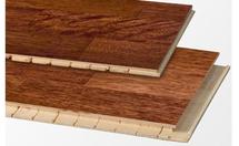 实木复合地板和强化复合地板哪个好?