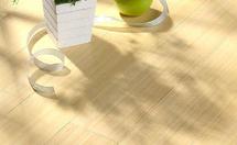 石塑地板安装方法和优点介绍