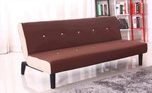折叠沙发床挑选技巧有哪些?