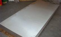 钛合金板材价格多少?