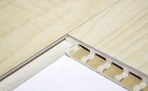 微晶石木地板怎么样?微晶石木地板价格多少?
