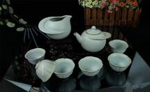 哥窑汝窑茶具哪个好?汝窑茶具怎么养正确?
