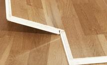 三层实木地板好还是多层实木地板好?