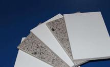 保温装饰一体板质量好坏决定因素