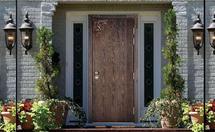 什么是装甲门?装甲门和防盗门的区别有哪些?