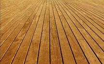 木地板的选购和打理建议