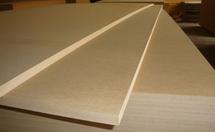 中密度纤维板环保吗?如何选购中密度纤维板?