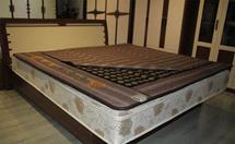 保健床垫的种类和作用