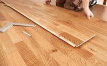 铺地板什么价格?铺地板有哪些讲究?