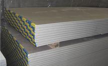 怎样挑选质量好的纸面石膏板?