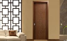 免漆套装门价格和分类介绍