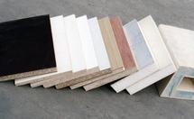 防火板价格每平米多少?防火板都有什么种类?