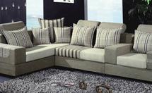 软体沙发保养方法