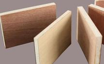 锯末板生产流程介绍