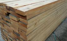 桤木板材的优缺点