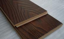 仿古强化地板工艺有哪些?