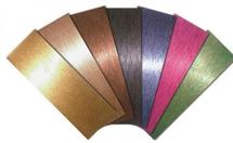 不锈钢装饰板安装和价格介绍