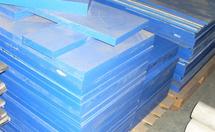 尼龙板板材规格介绍