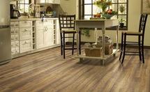 装修用木地板的好处
